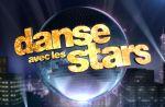 """Voici le casting intégral de """"Danse avec les stars 2"""""""