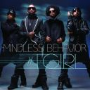 7. Mindless Behavior - #1 Girl / 36.000 ventes