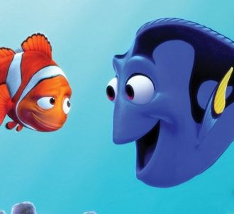 'Le Monde de Nemo'