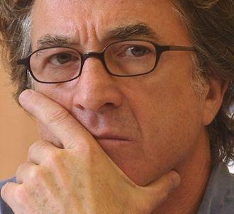 François Cluzet