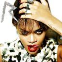 3. Rihanna - Talk That Talk