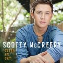 9. Scotty McCreery - Clear as Day