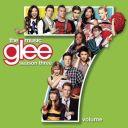 9. Glee - The Music: Volume 7