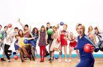 """Il n'y aura finalement pas de spin-off de """"Glee"""""""