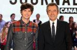 """Vincent Glad, star des réseaux sociaux et nouveau chroniqueur au """"Grand Journal"""" de Canal +"""
