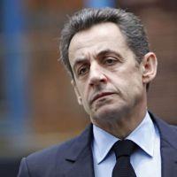 Nicolas Sarkozy se lance sur Twitter