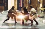 """""""Star Wars, Episode 1"""" devient le 10e plus gros succès de l'histoire du cinéma"""