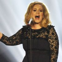 Disques : Adele repasse devant Lana Del Rey, record historique pour Michel Telo