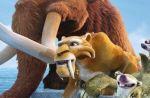 """Bande-annonce : """"L'âge de glace 4 : la dérive des continents"""" en salles le 27 juin"""