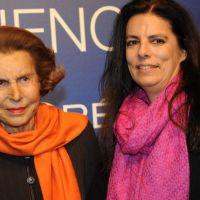Affaire Bettencourt : Franz-Olivier Giesbert et Edwy Plenel bientôt mis en examen