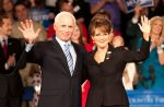 """Julianne Moore en Sarah Palin : carton pour le téléfilm """"Game Change"""" aux Etats-Unis"""