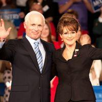 Julianne Moore en Sarah Palin : carton pour le téléfilm