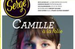 Le magazine musical Serge cesse sa publication