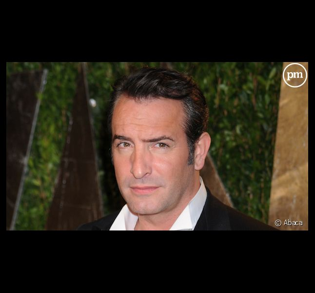 Jean dujardin photo puremedias for Dujardin fabrice