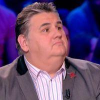 Zapping : Clash entre Pierre Ménès et Jean-Michel Aulas en direct sur Canal+