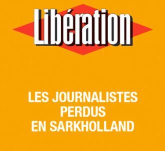 Le site Bayrou.fr