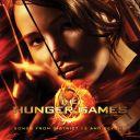 """5. Bande originale - """"Hunger Games"""""""