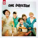 """6. One Direction - """"Up All Night"""""""