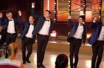 """200e hit pour l'équipe de """"Glee"""" aux Etats-Unis"""