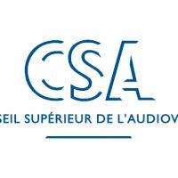 Présidentielle : outre France 2, le CSA a mis en demeure Canal+ et RMC