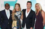 """Officiel : Britney Spears et Demi Lovato nouvelles jurées de """"The X Factor"""" US"""