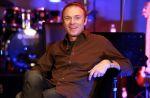 Christophe Hondelatte et RTL se séparent