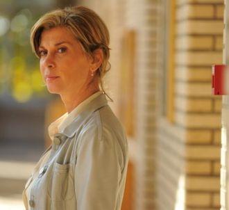 Michèle Laroque dans 'Moi à ton âge', à 20h50 sur TF1