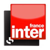 Un été très féminin sur France Inter