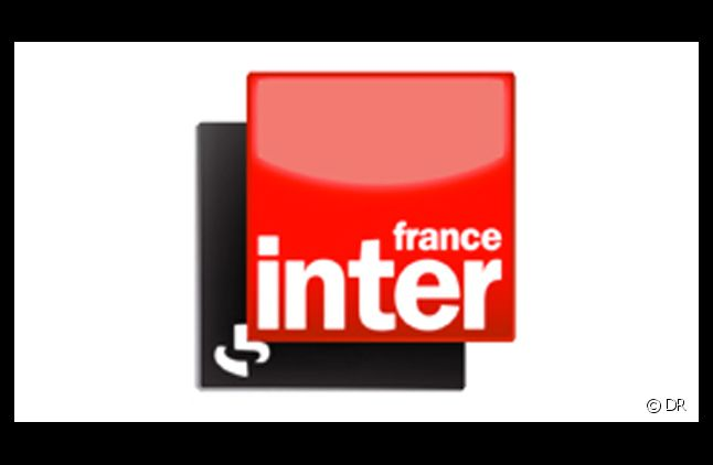 France Inter.