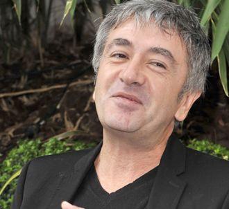 Jean-Yves Lafesse assurera l'intérim de Nicolas Canteloup...
