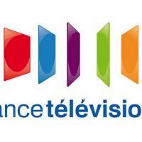 En retard sur son budget, France Télévisions va-t-elle rétablir la pub après 20H ?