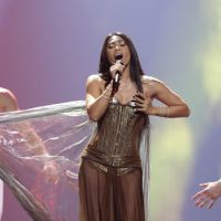 64 millions de téléspectateurs ont suivi l'Eurovision 2012
