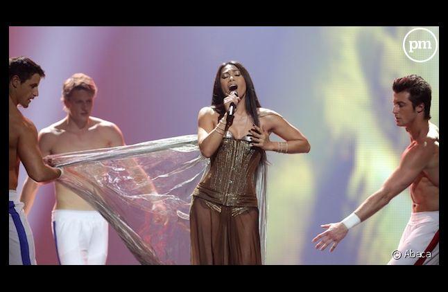 64 millions d'Européens ont suivi l'édition 2012 de l'Eurovision