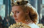 """Box-office : """"Blanche-Neige"""" double """"Madagascar 3"""""""
