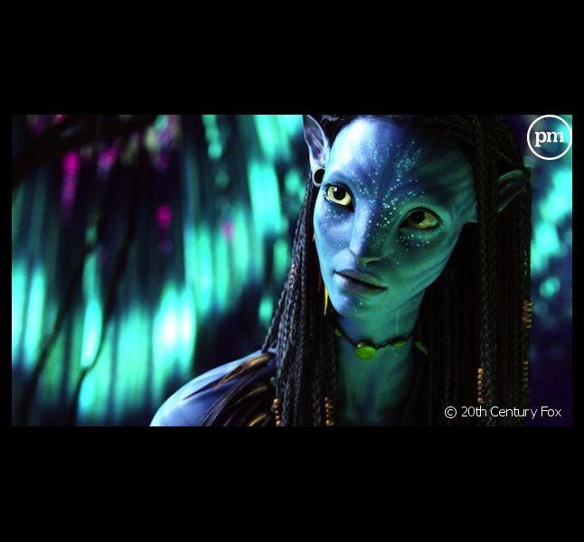 """Les trois prochains volets d'""""Avatar"""" tournés à la suite !"""