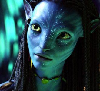 Les trois prochains volets d''Avatar' tournés à la suite !