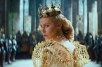 "Box-office : ""Blanche-Neige"" reste devant ""Madagascar 3"", ""The Dictator"" troisième"