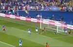 Zapping : Les commentateurs espagnols hystériques à chaque but de l'Espagne pour la finale de l'Euro 2012