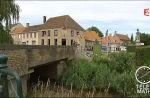 Steenkerke, le village belge qui a failli priver 400 millions de téléspectateurs des JO de Londres