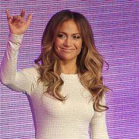 Jennifer Lopez prépare une série pour ABC Family