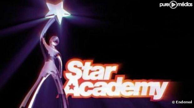 """NRJ 12 lancera sa """"Star Academy"""" en décembre 2012"""
