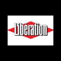 Affaire Merah : Libération publie 173 pages de négociations avec la police