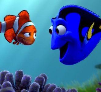 'Le Monde de Nemo 2' sera réalisé par Andrew Stanton