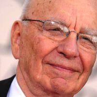 News Corp. : Rupert Murdoch quitte la direction de ses journaux britanniques