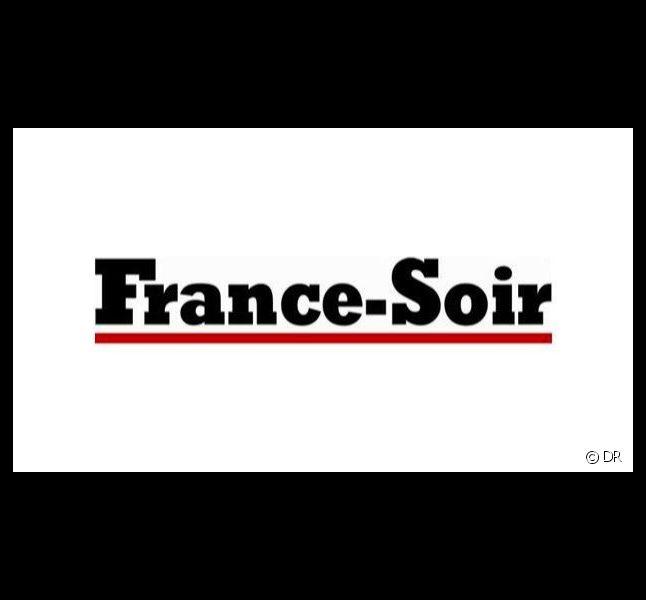 France Soir a été placé en liquidation judiciaire