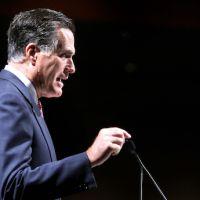 USA : Mitt Romney soupçonné d'acheter des followers sur Twitter