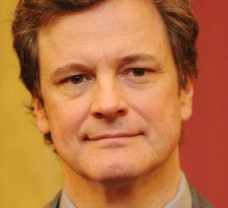 Colin Firth reprendra le rôle de François Cluzet dans le...