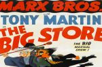 Le crooner et acteur américain Tony Martin est décédé
