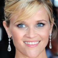 Une nouvelle comédie romantique pour Reese Witherspoon