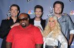 """US : La saison 3 de """"The Voice"""" dévoile ses nouveautés"""